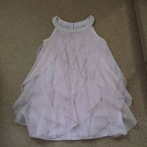 Biscotti children's dress
